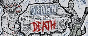 Drawn to Death Full PC