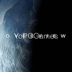 Overview VR PC Game