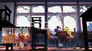 Digimon Survive PC Game
