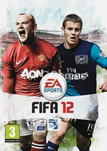 FIFA Soccer 12 Full PC