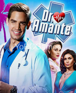 Dr. Amante PC
