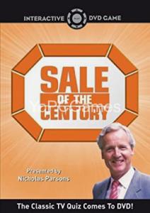 Sale of the Century PC