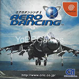 Aero Dancing i Full PC