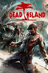 Dead Island PC Full
