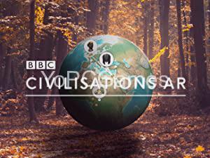 BBC: Civilisations AR PC Game