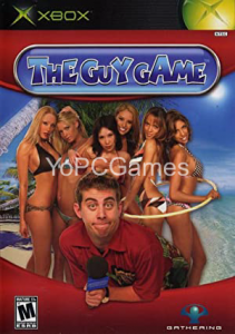 The Guy Game PC