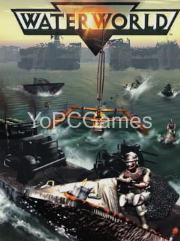 waterworld for pc