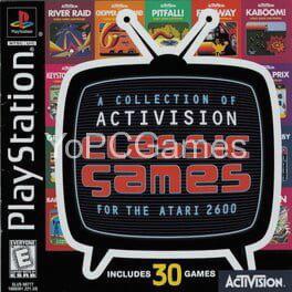 activision classics pc