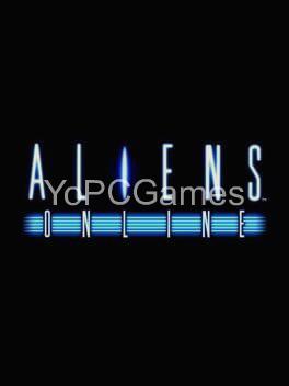 aliens online for pc