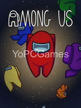 among us game