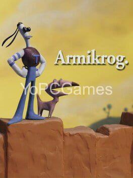 armikrog for pc