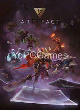 artifact game