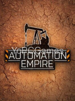 automation empire for pc