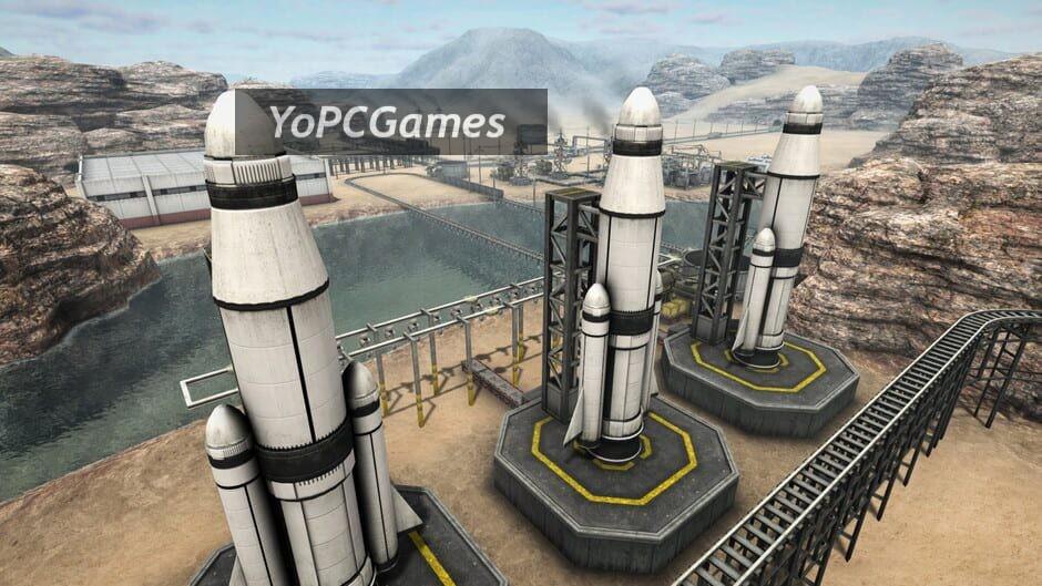 automation empire screenshot 4