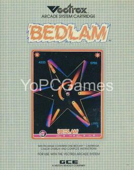 bedlam pc