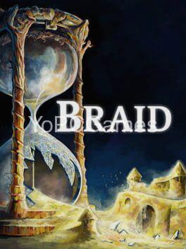 braid pc game