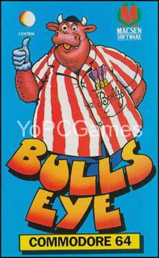 bullseye for pc