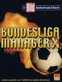 bundesliga manager x for pc