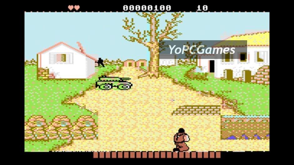 cabal screenshot 5