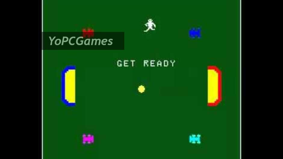 car polo screenshot 1