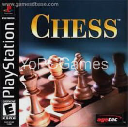 chess pc game