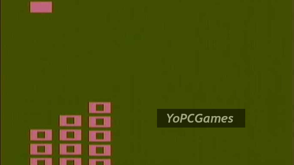 codebreaker screenshot 2