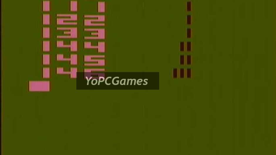 codebreaker screenshot 3