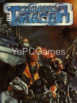 comando tracer pc game