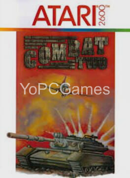 combat two pc game