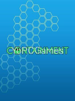 containment game