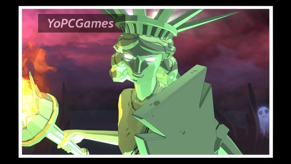 costume quest screenshot 5