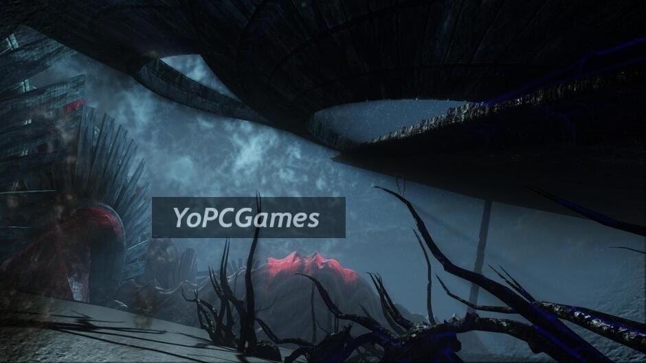 cylne screenshot 3