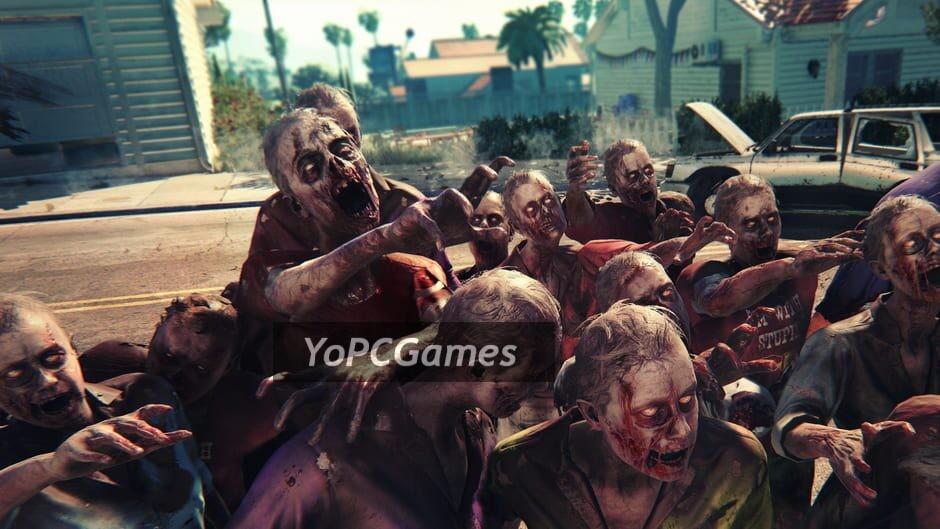 dead island 2 screenshot 1
