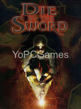 die by the sword for pc
