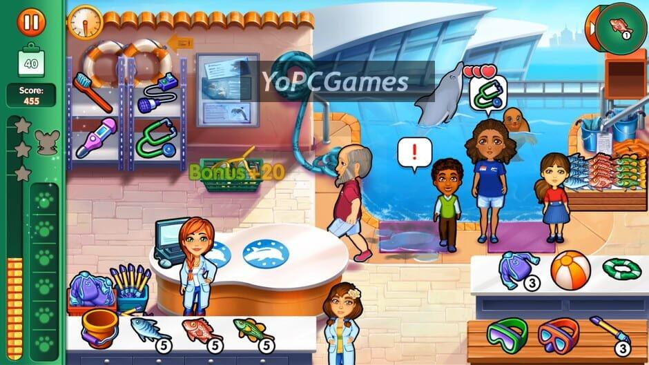 dr. cares - family practice screenshot 5