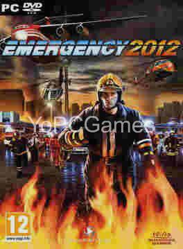 emergency 2012 pc