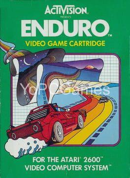 enduro pc