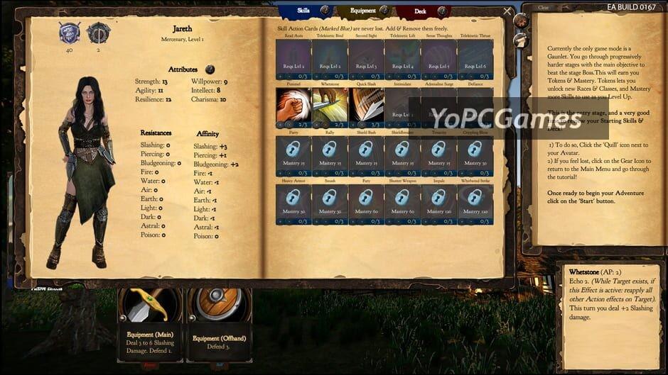 erannorth reborn screenshot 2