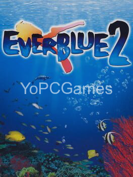 everblue 2 for pc
