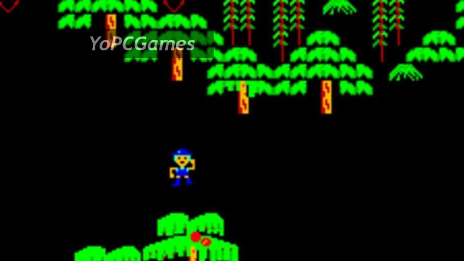 fantasy screenshot 3