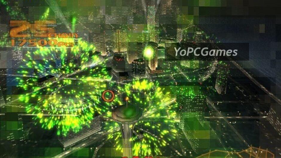 fantavision screenshot 4