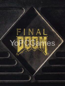 final doom pc game