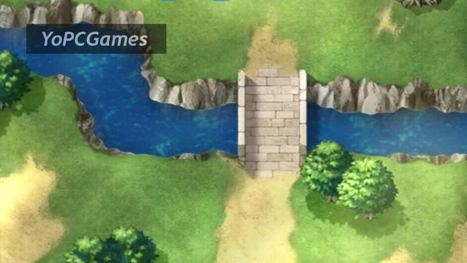 fire emblem heroes screenshot 5