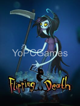 flipping death for pc
