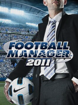 Download 2011 game Football Manager