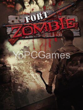 fort zombie for pc