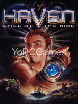 haven: call of the king pc