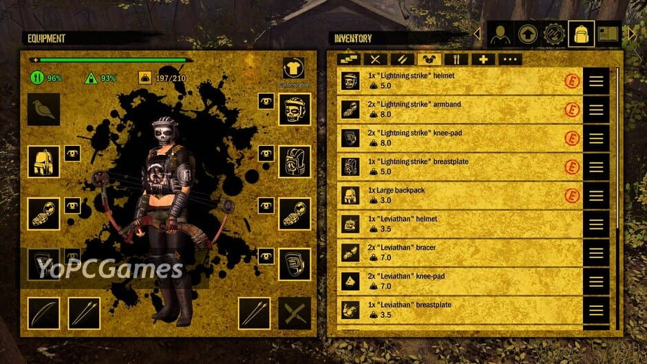 how to survive 2 screenshot 5