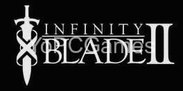 infinity blade ii pc