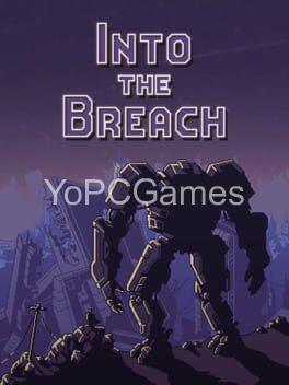 into the breach pc